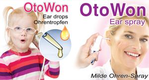 ovulation tests wondfo biotech products